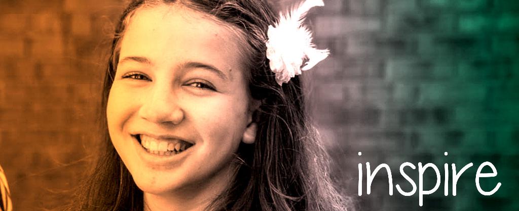 inspire-slider-girl-smiling