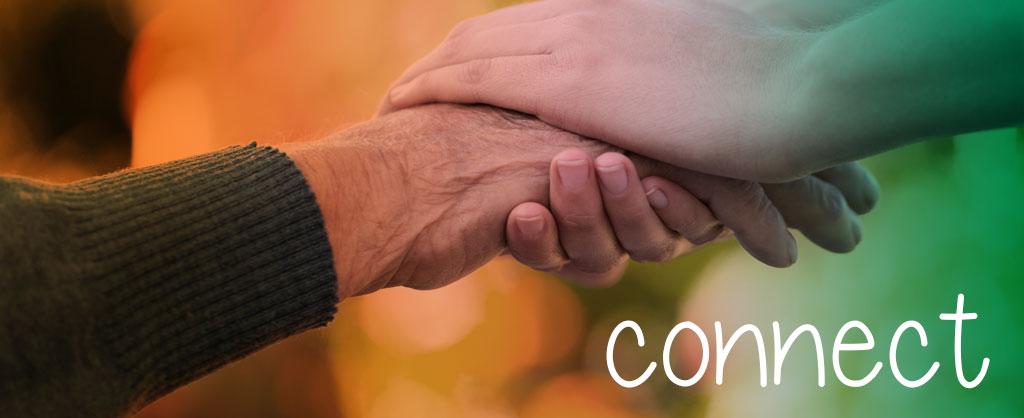 connect-slider-hands